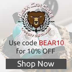 Bear Car Care