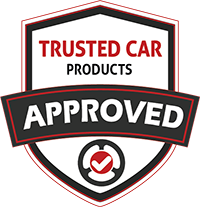 Trusted Car Products Approved